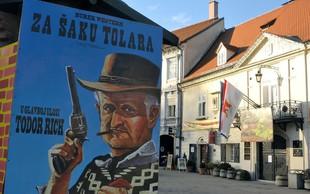 Zagreb: V teku je akcija kriminalistov proti nekdanjim vodilnim v Agrokorju!