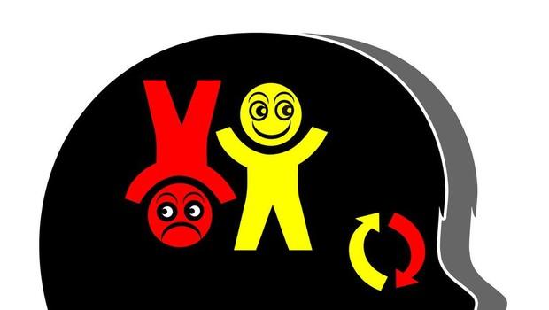 7 razlogov, zakaj se je z otroki potrebno pogovarjati o duševnih motnjah (foto: Profimedia)