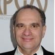 Spolnega nadlegovanja je zdaj obtožen tudi brat Weinsteina