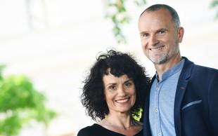 Branko in Radojka Merhar (Good4dogs) – vegana, ki sta si omislila pasjo mesarijo!