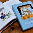 Vse najlepše izbrane otroške zgodbe Polonce Kovač v eni knjigi!