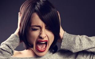 6 tipov izražanja jeze in upravljanja z njo