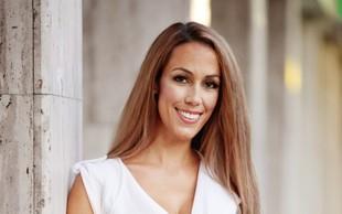 Tina Gaber odkrito o ljubezni, sanjah in nestvarnih pričakovanjih