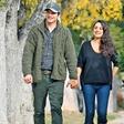Ashton Kutcher in Mila Kunis za božič ne bosta obdarovala otrok
