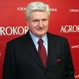 Hrvaška izdala rdečo tiralico za Ivico Todorićem