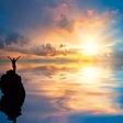 Ste duhovno živi? Preverite 4 jasne znake duhovne vitalnosti!