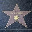 Umrl je Fats Domino, vzornik številnih rock glasbenikov