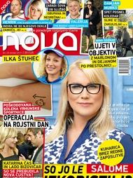 Nova 45/2017