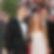 Brad Pitt zagledan v 32 let mlajšo, Angelina ponorela!