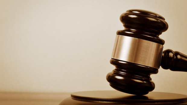 Doslej vložene 4 obtožnice zaradi domnevnih kaznivih dejanj v zdravstvu (foto: profimedia)
