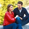 Mirko Mayer in Kaja Flisar: Potovanja jima dajejo dodano vrednost