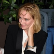 Uma Thurman: »Ko bom manj jezna, bom povedala vse, kar si mislim o spolnem nadlegovanju v Hollywoodu!«