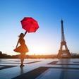 Francozinje pozvale Macrona k podpori pri boju proti spolnemu nasilju