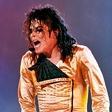 Michael Jackson je najbogatejši med pokojnimi  zvezdniki