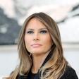 Melania na Valu 202: Razkrila je, katero slovensko besedo ima Donald Trump najraje