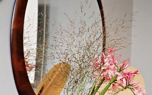 Rože v stanovanju - vsaka ima svoj čar