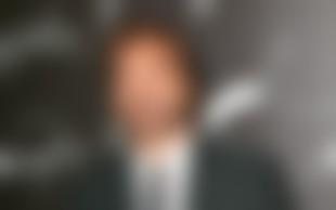 Javier Bardem skrbno skriva svojo zasebnost, a javnosti vsega vseeno ni uspel skriti!