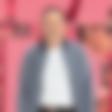 Kevin Spacey: Dobil nogo pri Netflixu