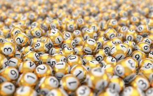 V Slovenijo prihaja Vikinglotto - nova loterijska igra s 35-milijonskim skladom za glavni dobitek!
