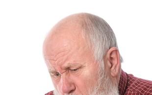 Veste, kaj je kronična obstruktivna pljučna bolezen ali KOPB?