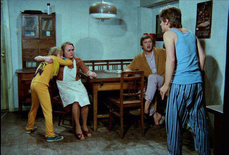 najboljši slovenski film vseh časov?