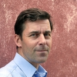 Ob izidu romana Sedem let v Ljubljano prihaja Peter Stamm