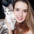 Mačko odpeljite na redni pregled k veterinarju vsaj enkrat letno