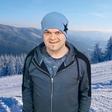 Kako se znani Slovenci spominjajo zimskih radosti iz otroštva?