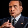 Berlusconiju mora nekdanja žena vrniti 60 milijonov evrov
