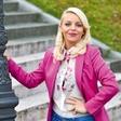Ljubica Špurej Jazbinšek: Z možem sta se zaljubila na prvi pogled