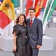 Justin Trudeau: Politik, ki ga občuduje ves svet
