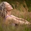 10 nasvetov za duhovno rast