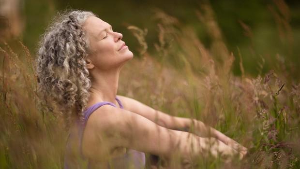 10 nasvetov za duhovno rast (foto: Profimedia)