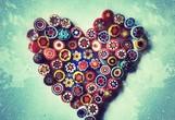 12 znakov čustvene zrelosti