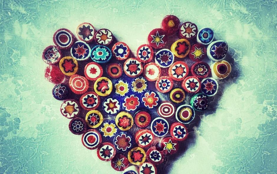 12 znakov čustvene zrelosti (foto: Profimedia)