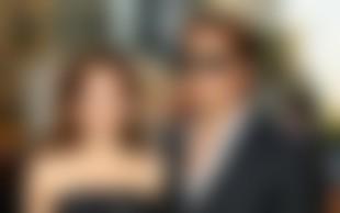 Brad Pitt: Res ljubi lepo monaško Charlotte?