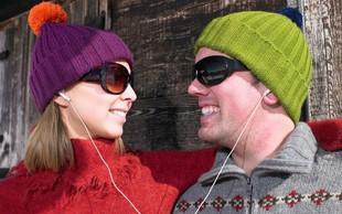 20 namigov za boljši partnerski odnos s pomočjo poslušanja