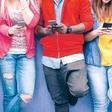 Družbena omrežja in njihove pozitivne ter negativne posledice