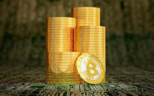Kako kupiti Bitcoin, Bitcoin Cash, Litecoin ...