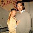 Nadiyina ljubezenska zgodovina v največjem angleškem tabloidu: 'Požiralka moških!'