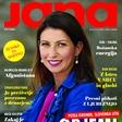 Petra Greiner, Slovenka leta: Objemi drugačnost. Več v novi Jani!