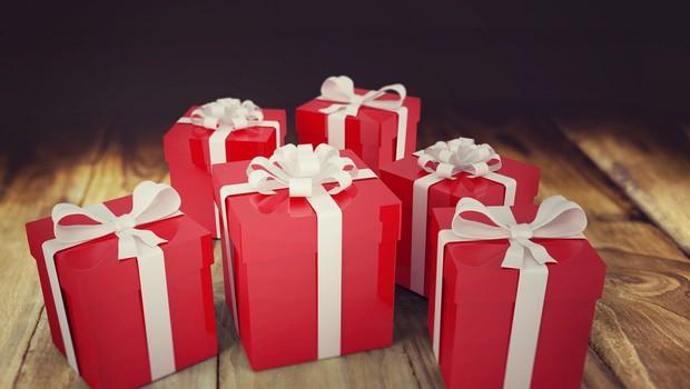 """Ste kdaj dobili neposrečeno darilo? Poglejte, kako so """"nadrsali"""" drugi ... (foto: Profimedia)"""