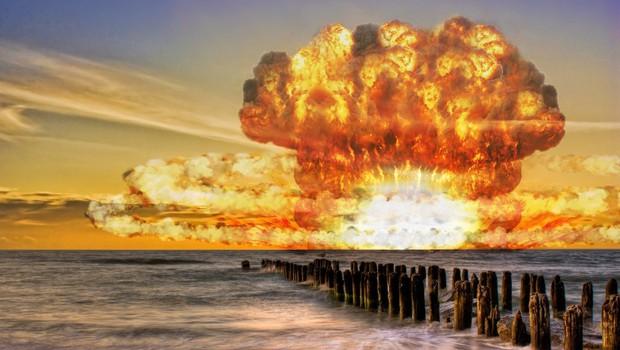 10 najbolj varnih krajev na svetu, če izbruhne III. svetovna vojna! (foto: profimedia)