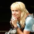 Doping: Športnik je za to, kar pri njem odkrijejo s testi, odgovoren sam