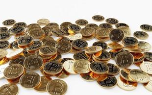 Kako so v hekerskem napadu na NiceHash ukradli za več deset milijonov evrov bitcoinov