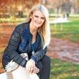 Citrarka Tanja Zajc Zupan: Glasba je družinski posel