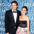 Aston Kutcher in Mila Kunis: Zaljubljena kot prvi dan