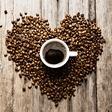 Pogovor o kavi: Načinov priprave je toliko, koliko je ljudi