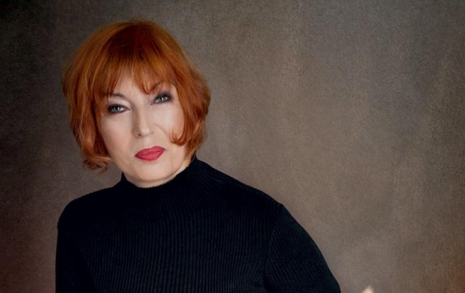 Jana Pilpach, delovna terapevtka: Demenca je prizadela tudi njeno mamo (foto: Shutterstock)