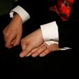 Avstralija: Prvi poroki istospolnih parov